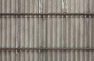 free-asbestos-wall-texture