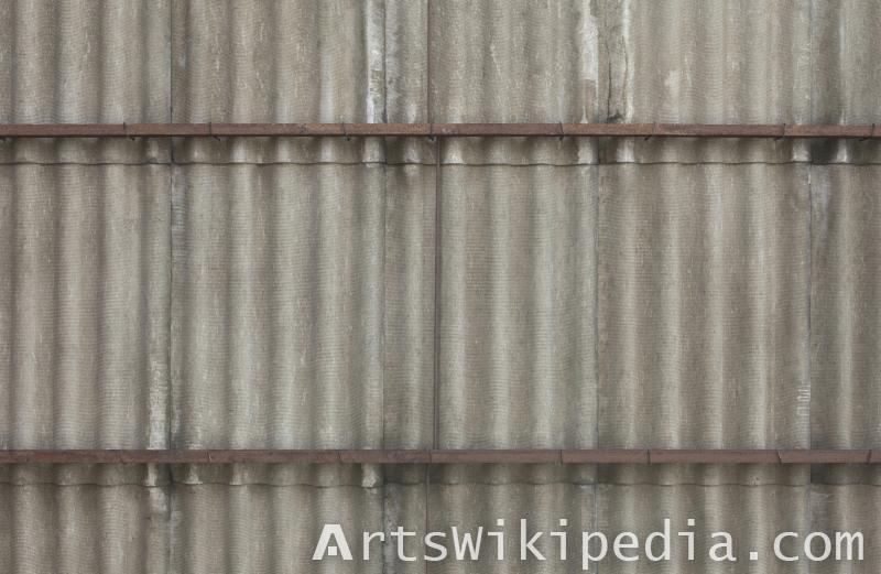 free asbestos wall texture