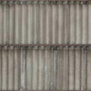 free-wall-asbestos-texture