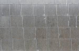 free-slate-roof-texture