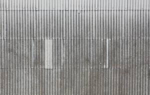 dirty-slate-wall-texture