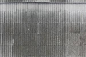slate-wall-material