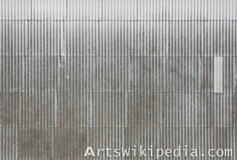 free dirty metal wall texture