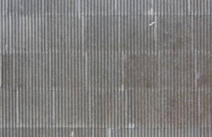dark-asbestos-roof-texture
