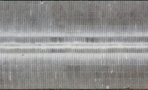 roof-slate-plates-texture