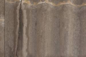 slate-roof-texture-closeup