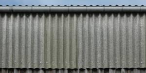 free-asbestos-building-texture
