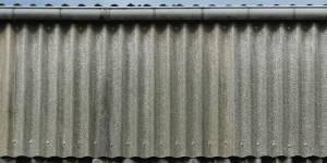 metal-plate-texture