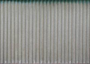 corrugated-metal-texture