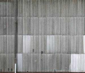 corrugated-metal-material