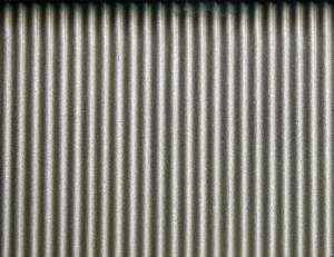 free-corrugated-metal-texture