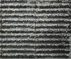 rusted-corrugated-metal-texture