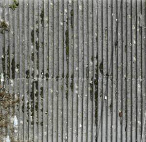 old-rusted-corrugated-metal-texture