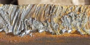 rusty-weld-texture