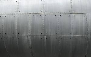 bolted-steel-texture