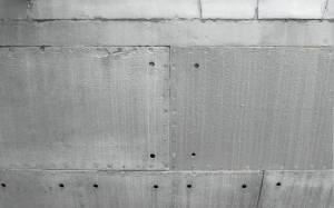 free-bolted-steel-texture
