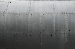 airplane-bolted--texture