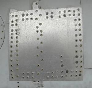 airplane-aluminum-plated-texture