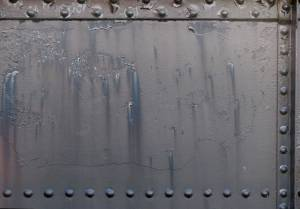 dirty-metal-bolted-texture