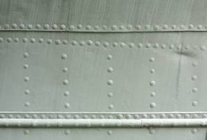 free-bolted-metal-panel-texture