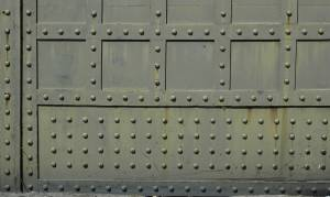 studded-bridge-joint