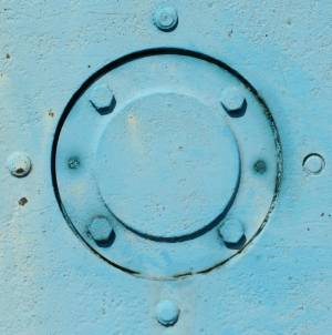 bridge-blue-bolt-texture