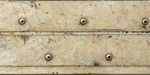 bolted-metal-bridge-texture