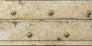 bolted-metal-bridge-texture