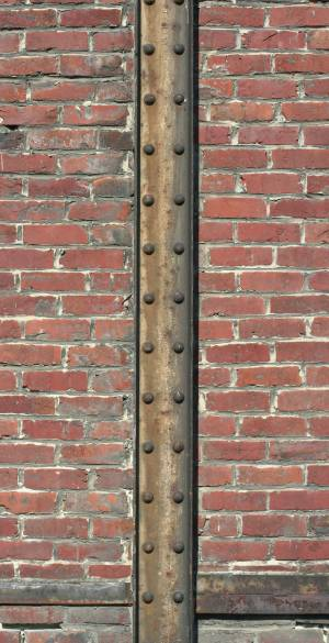 metal-brick-joint