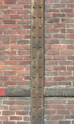 metal-brick-joint-texture