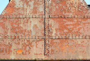red-rusty-decayed-metal