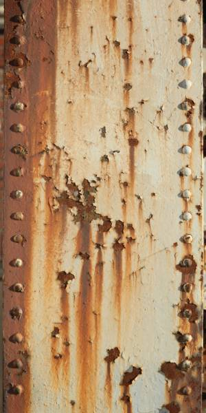 free-rusty-decayed-metal
