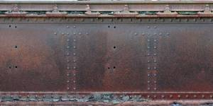 bridge-steel-studded-panel