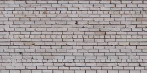 dirty-white-brick-texture