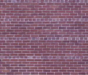 purple-brick-texture