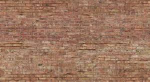 old brick textures