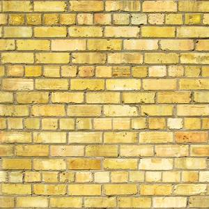 yellow-brick-wall-texture
