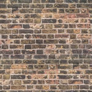 broken-brick-texture