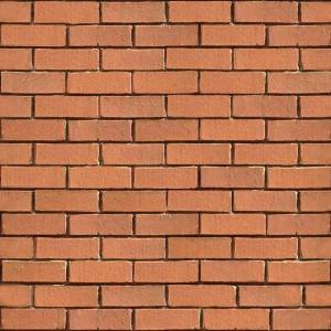 Free red Brick texture
