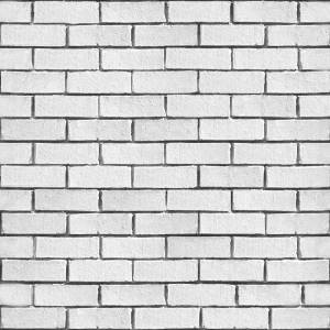 Free white Brick texture