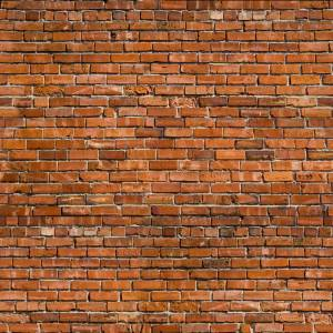 2k brick texture