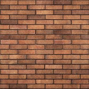Free dark brown Brick texture