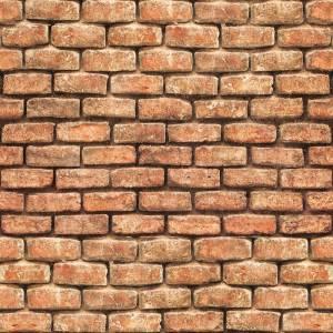 Free Brick stone texture