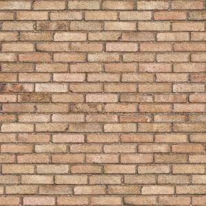 high quality brick texture