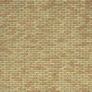 Download Free Brick texture
