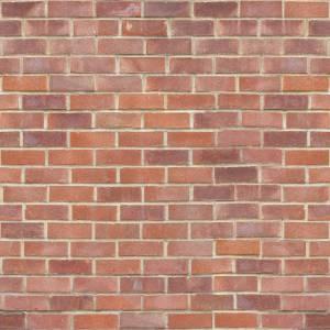brick-wall-textures