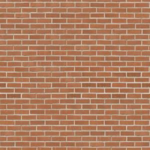 free-wall-brick-texture