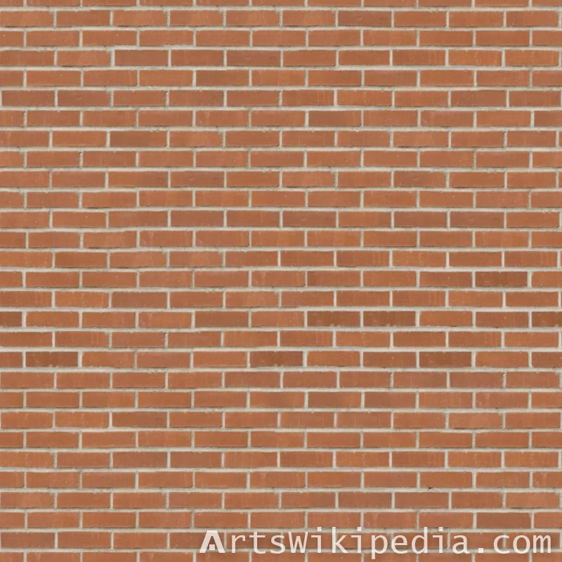 Free wall Brick texture