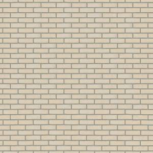 free-white-brick-wall-texture