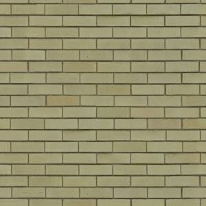 free-greenish-brick-texture